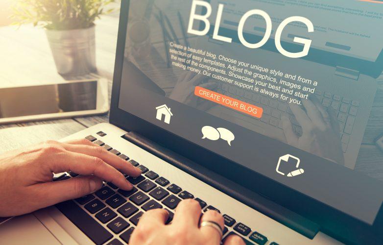 日本最大規模のブログサービス!Amebaブログってどんなサービス?