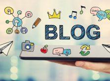 ブログ作成初心者がチェックすべきポイント