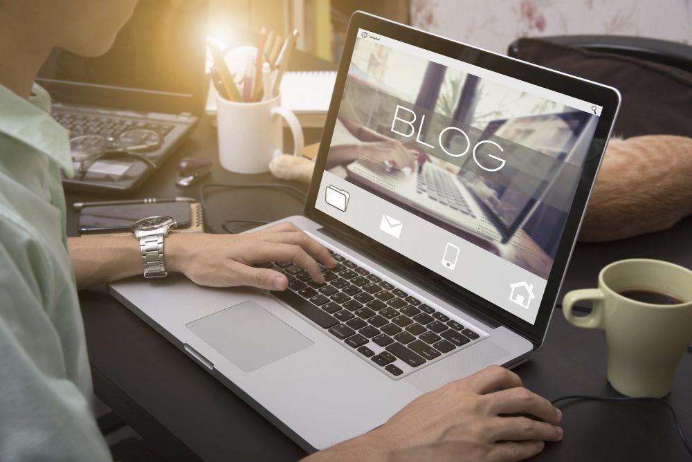 ブログ作成初心者におすすめのブログサービス