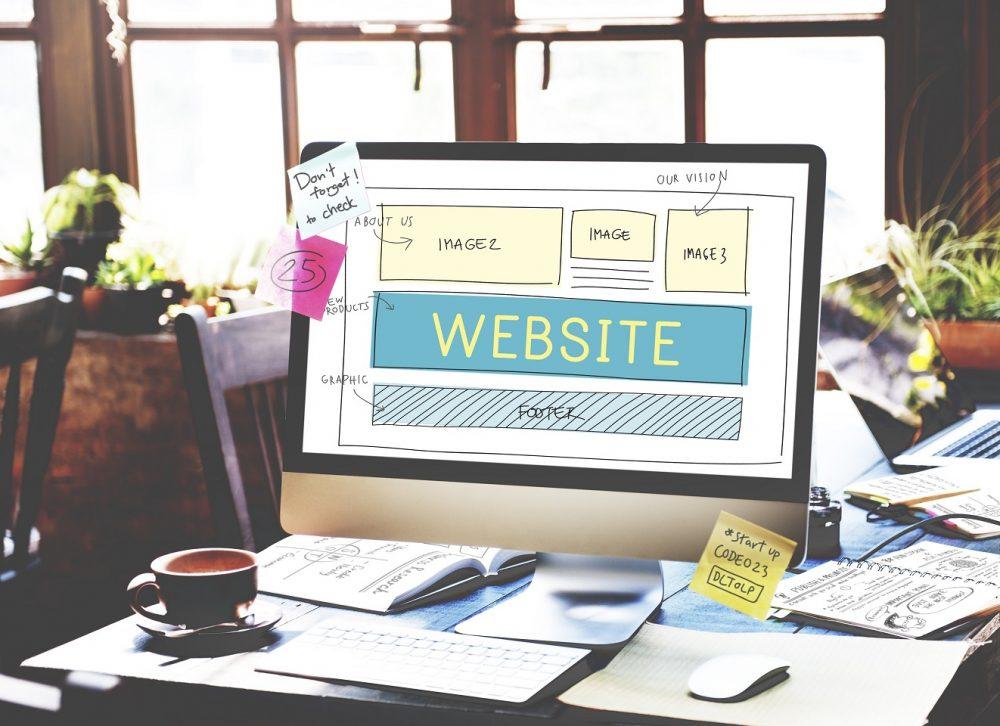 広告なしでブログ作成したい場合のおすすめツール